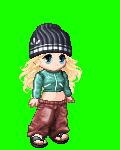 Sweet Sexy_Girl12's avatar