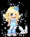 Sweetest Nightmare 13's avatar