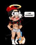 sorlac's avatar