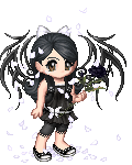 Lil_pinaygirl's avatar