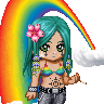 Toxic Demon's avatar