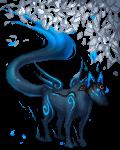 PtolemaeusZero's avatar