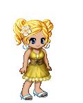 Rita_Lot's avatar