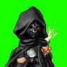 sasuke #1's avatar