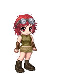 Red_emofox's avatar