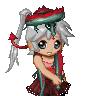 LoveBeliever's avatar