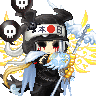Heartbeat EXE's avatar