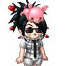 xXECJXx's avatar
