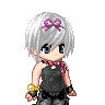 azncutie99's avatar