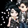 Veris20's avatar