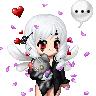 ilovecookies00's avatar