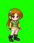 maddy_am's avatar