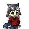 DemonxofxDoom's avatar