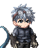 Vaizard-Penguin's avatar