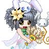 Sushibunnyzh's avatar