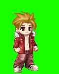 Faizy1990's avatar