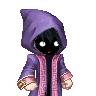 Veovis_Ti_Athias's avatar