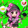 xxx-NanA TsUbAki-xxx's avatar