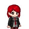 redflowersamurai's avatar