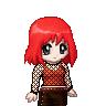 XxspiderqueenXx's avatar