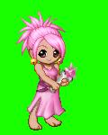 Sarah Bella Cullen's avatar