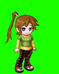 pjuity5968's avatar