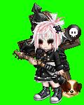 Xx_dark-princeZ_xX