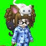 TheCheeseCat's avatar
