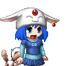 chibi-nimbi13's avatar