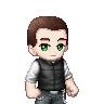 jimmy the rev sullivan's avatar