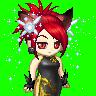 LunaVIII's avatar