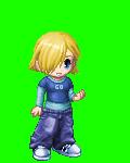 Maverick_Hunter_Kat's avatar