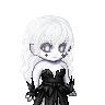 XxSilentMassacrexX's avatar