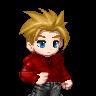 Joshua3109's avatar