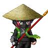Xiken Namikaze's avatar