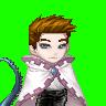 krackerjackermaster's avatar