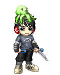pucker boy's avatar