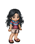 fanic baby's avatar