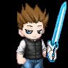 stealth force ninja's avatar