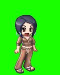 cheeswoman's avatar