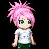 iNikoru_Wolf's avatar