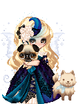 Dani_Leonis94's avatar