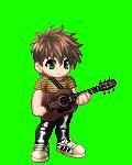 Evan Steven's avatar