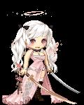 MrsLever's avatar