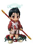 Lord Angelwolfe's avatar