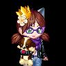 MandieRae's avatar