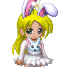Angel_from_H-E-L-L's avatar