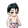 Lilac Sherbet's avatar