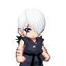 KenjiKC's avatar