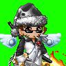 Desi 707's avatar